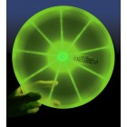 LED Flying Disc