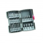 Chicago Power Tools/ 28 pc Driver Set