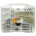 Chicago Power Tools 75 pc. Power Drill Accessory Kit