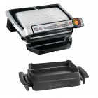 OptiGrill + and Oven Accessory Package