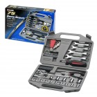 Home Repair and Mechanic Set Package - 69990