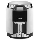 Krup Barista One Touch Full Auto