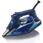 Steamforce Iron