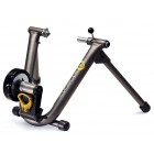 Indoor Bike Trainer 9004