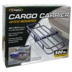 CargoLoc Hitch Mount for Carrier Bag