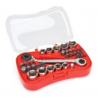 GearWrench® Micro Driver 35-Pc. Set