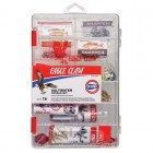 78 Piece Go Fish Saltwater Tackle Kit