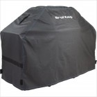 Heavy Duty Cover - IMPERIAL™ 500 Series