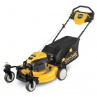 Cub Cadet - Rear Wheel Drive Self-Propelled Mower
