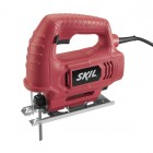 Skil - 4.5amp Variable Speed Jigsaw