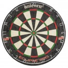 Unicorn Eclipse Pro Bristle Dart Board