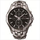 Men's Solar Chronograph