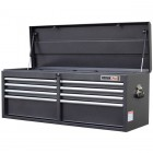 WEN 52-Inch 8 Drawer Tool Chest