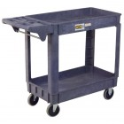 500-Pound Capacity Service Cart