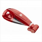 Gator 15.6V Cordless Bagless Handheld Vacuum with Brushroll