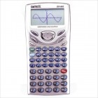 889 Function Graphing Scientific Calculator