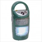 Sentina Outback -Rechargeable LED Lamp