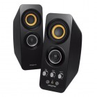 T30 Bluetooth Speakers