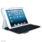 Logitech Keyboard Folio Case Black