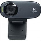 Logitech Logitech Webcam C310