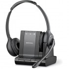 Plantronics Savi W720M Microsoft version