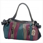 Cinch City Tote