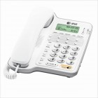Speakerphone White
