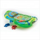 Infant to Toddler Bath Center