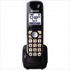 Extra Handset for KXTG4300 Series