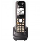 Extra Handset for TG6530 Series