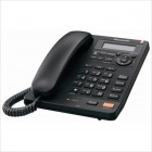 Speakerphone Black
