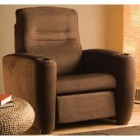 TALIA Home Theater Seating