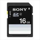 16 GB SD Card