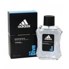 Ice Dive for Men, 3.4 OZ EDT Spray