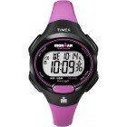 Women's Ironman Traditional Pink Sport Watch
