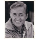 Alan Young autographed Mister Ed 8x10 photo