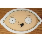 Family Guy 2013 Comic-Con promo Stewie button or pin