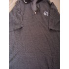 Florida Marlins golf or polo shirt by Antigua