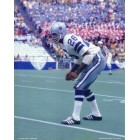 Herb Adderley 8x10 Dallas Cowboys photo