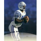 Marvin Harrison Indianapolis Colts 1997 Leaf 8x10 photo card