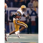 Michael Clayton LSU Tigers 8x10 photo