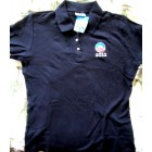 Barack Obama 2012 ladies black golf or polo shirt BRAND NEW