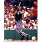 Paul Konerko Chicago White Sox 8x10 photo