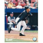 Rey Ordonez New York Mets 8x10 photo