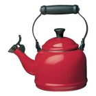 1.25QT KETTLE CHERRY