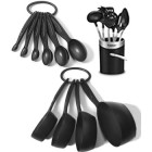 17pc GADGET SET