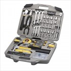 180 pc. Tool Set w/ Storage Case