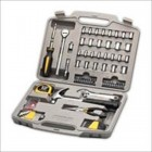 105 pc. Home Maintenance Set