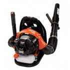 Echo Backpack Style Power Blower