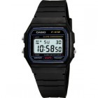 Casio Classic Casual Sports Watch